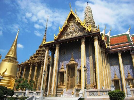 泰国翻译图片